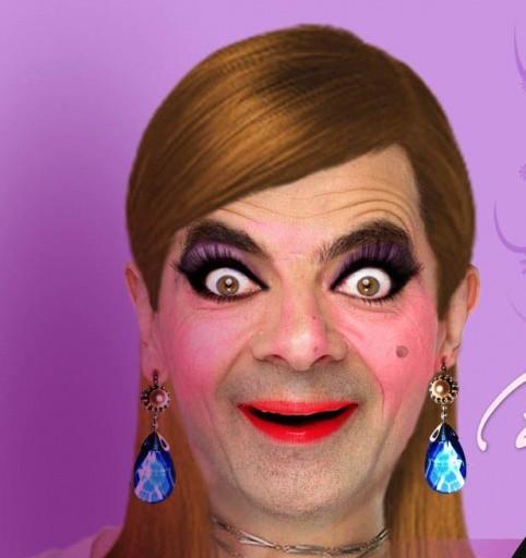 funny-makeup-800x600-e1412615662394
