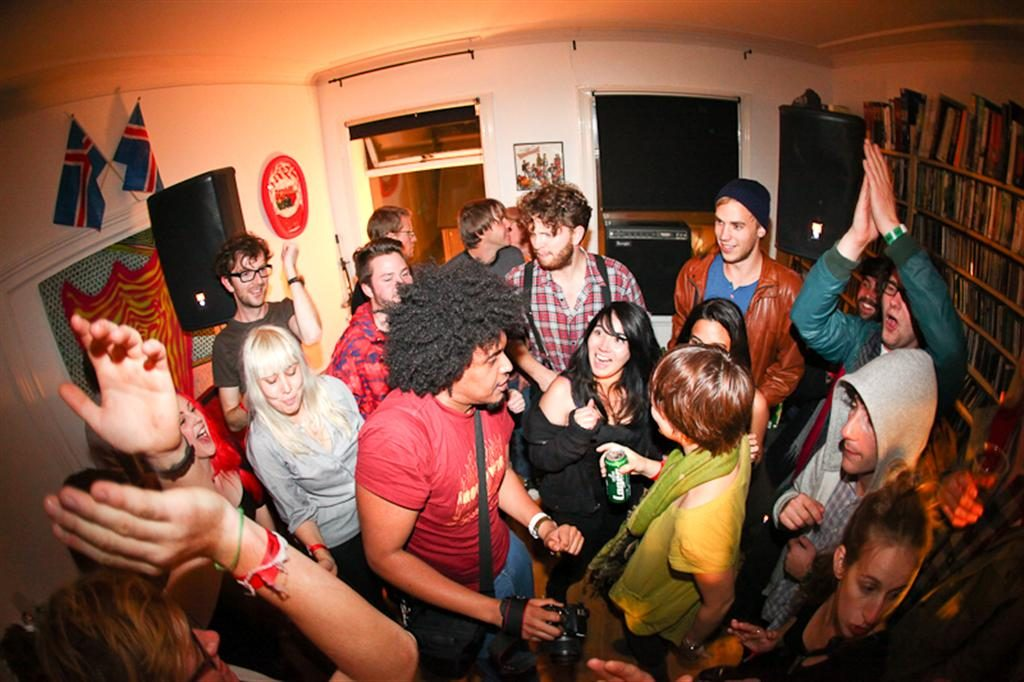 inspired-by-iceland-houseparty-iceland-airwaves-festival-2011-4-large