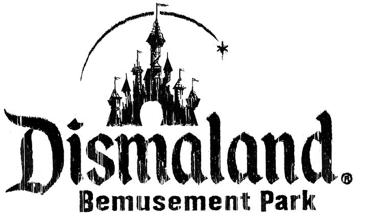 3050141-slide-s-5-banksys-dismaland-is-the-most-shameless-commercial-art-project-since-disneyland
